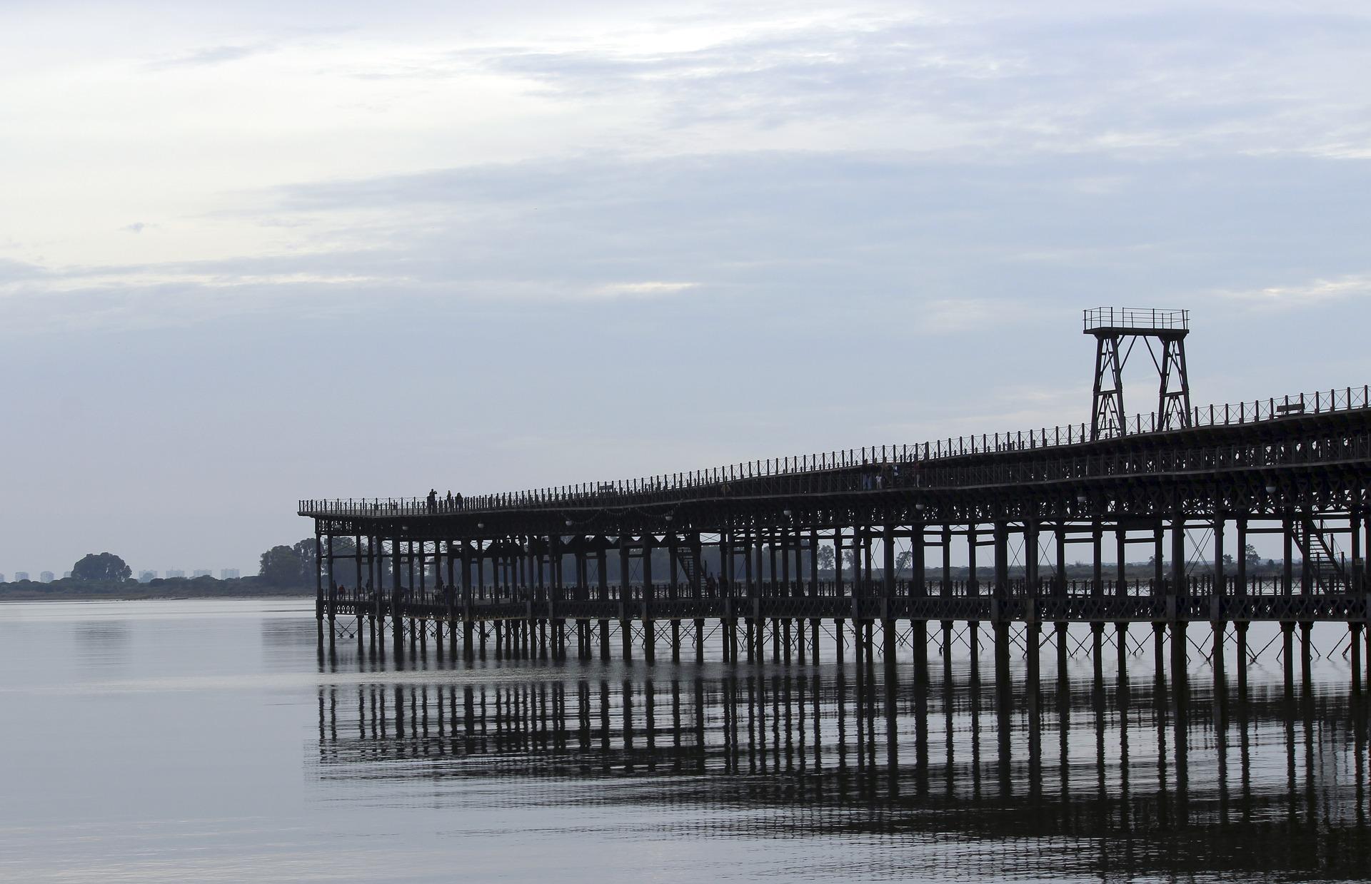 Huelva , objetivos viajeros para 2014 - Los viajes de Margalliver